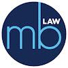 MB Law