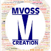 Mvoss Creation Promotional and Consulting
