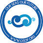 OurSeasOurFuture