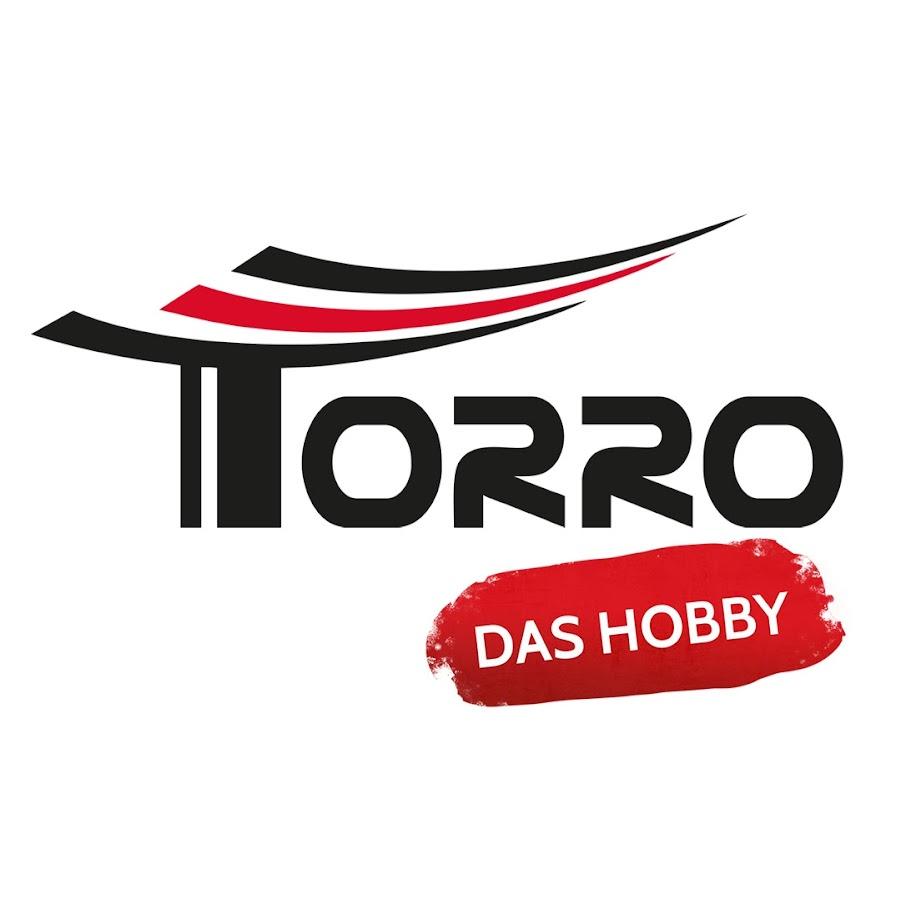 Torro Gmbh Youtube Sonne Alice Sc5006 Orange Premium Lady Comfort Leather Shoes Skip Navigation