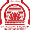 Sir Padampat Singhania Education Centre