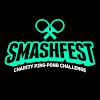 Smashfest Charity Ping-Pong Challenge