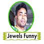 Jewels Funny