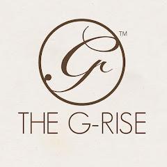 g-rise