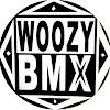 WOOZY BMX VIDEOS