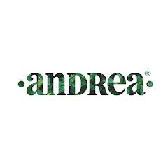 Andrea   En el nombre del diseño
