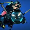 underwatercam