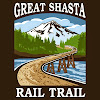 The Great Shasta Rail Trail