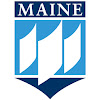 Advising Center, College of Liberal Arts & Sciences, University of Maine