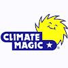 Climate Magic