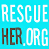 rescueher.org