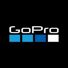 GoPro Motorsports