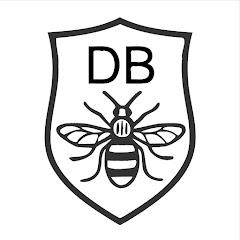 Tip Top Workshop