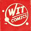 WitComics