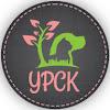 YPCK - Yuppy Puppy City Kitty