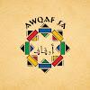 AwqafSA