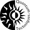 Quantum Techniques