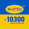 MR. KTEO