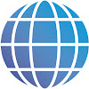 worldofbrass.com