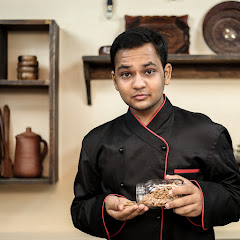 CookingShooking Hindi