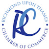Richmond Upon Thames Chamber of Commerce