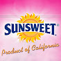 Sunsweet Malaysia