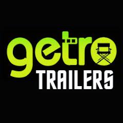trailersbygetro2