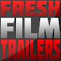 FreshFilmTrailers