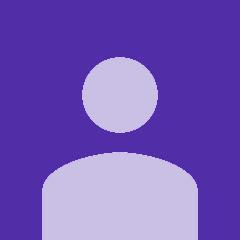 Avatar de Avizia Klein