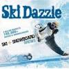 SkiDazzle1