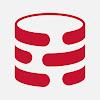CMU Database Group
