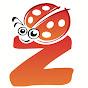 Zouzounia TV es un youtuber que tiene un canal de Youtube relacionado a Goldmines Telefilms