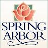 Spring Arbor Assisted Senior Living