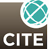 Comprehensive Initiative on Technology Evaluation at MIT