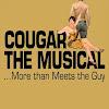 CougarTheMusical