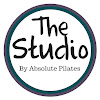The Studio By Absolute Pilates (Barre Classes)