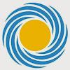 Colorado Renewable Energy Society (CRES)