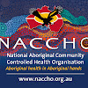NACCHO TV