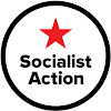 Socialist Action Canada