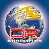 Drministries