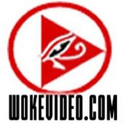 Woke Video