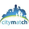 CityMatCH UNMC