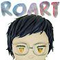 Roart