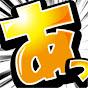 みーハピ チャンネル