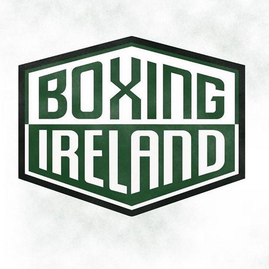 Boxing Ireland Promotions