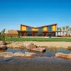 Eastmark Arizona