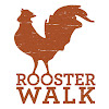 Rooster Walk Music and Arts Festival