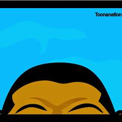 toonanation