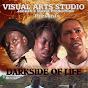 Visual Arts Media