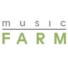 musicfarmkorea